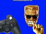 Zero Punctuation: Viewer's Choice: Duke Nukem Forever