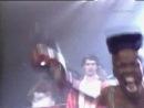 SNL - Jim Carrey - Rocky VI (rare subs)