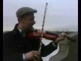 Женя, скрипка и ваниль...