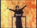 Невероятный случай на концерте Майкла Джексона!!! Спас фаната от падения!