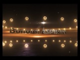DJ Володя ASPIRIN(Aksioma projectг.Москва) - 18 июня(суббота) в Night Gallery SALVADOR