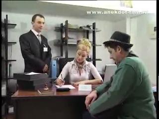 www.anekdot-film.ru - ...баный банк
