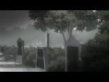 Не сдавайся! [ТВ] / Skip Beat! [TV] 9 серия из 25 (Русская озвучка) [720]