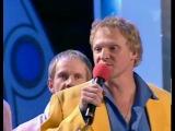 кубок квн 2010-Сборная России