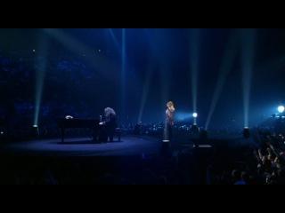 Mylene Farmer - концерт Avant que lombre.. A Bercy (Live 2006)