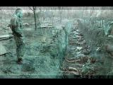 Баста - Война Мой клип на эту песню -  Чечня 1995-2000(Клип Ильи Лукина)