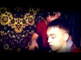 АК 47 - Видео-приглашение Казань 13 ноября