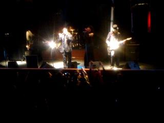 Umbra Et Imago - Memento Mori (live @ Орландина, СПб)