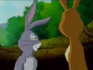 watership down 3 сезон 3 серия