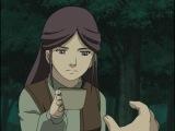 Naruto 189 серія (укр. озв. від Qtv)