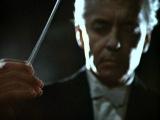 Бетховен Симфония № 9. БФО, дирижер Герберт фон Караян