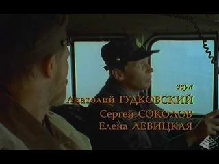 Да, на Руси слава Богу дураков лет на сто припасено!