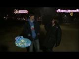 We got married Молодожены ( Lee JangWoo & Ham EunJung) 2