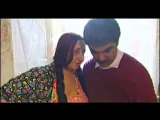 InterPapa - Азербайджанская комедия; Азербайджанский фильм