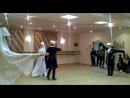 осетинский танец приглашение хонга кафт