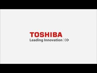 [HD]Yamashita Tomohisa Toshiba CM 1 2_HD tttttt