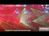 Setrise - Kernkraft 400 (Armin van Buuren - A State of Trance 476)
