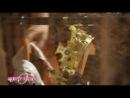 Суперняня / Выпуск 3 2011 SkyBox