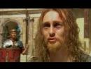 Иешуа Га-Ноцри и Понтий Пилат. Суд над Христом.