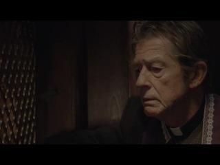 Исповедь / The Confession - 1 сезон 5 серия [Озвучка: DayFilm]