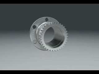 Принцип работы роторного двигателя с объема 1.3 снимали 150 кобыл.такие ставили на вазы
