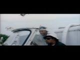 Method Man & Redman — How High