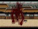 [Games]: Naruto - The setting Dawn v2.0