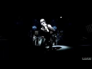 Rammstein feat Боря Моисеев - Танго Кокаин