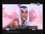 Katy Perry feat. Snoop Dogg - California Gurls 3529