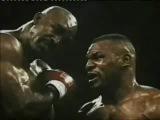 Myke Tyson - Be Real