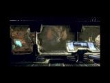Alien Breed 3: Descent Launching