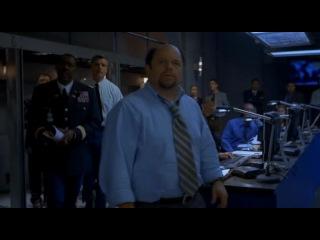 Астероид: Последние часы планеты 1 часть