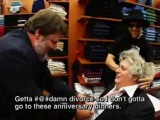 The Best of Don Vito
