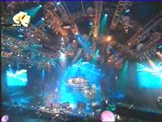 Земфира - Максидром 2005