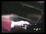 75 anni di Renato Carosone - Pianofortissimo