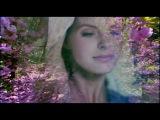 Yvonne Catterfeld - Blau im Blau