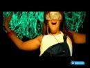 Dj Smash feat. Тимати - Moscow Never Sleep