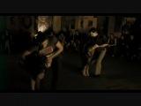 Bajofondo Tango Club - Pa' bailar