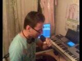DJ_Rafael_Salimov - Да, я знаю, СТАРЫЙ!!!))) СМОТЕРТЬ В КАЧЕСТВЕ