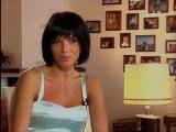 Ольга Романовская-Корягина в программе