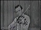 1953 г. №6 Хэнк Уильямс