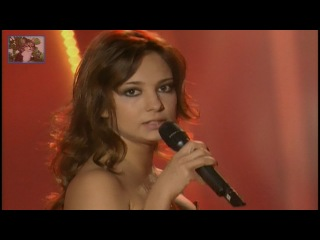 Riccardo Fogli &  Светикова   -  Quando Sei Sola & Два Счастливых Дня (HD)