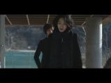 Gavy NJ - A Love Story ( Lee Soo Hyuk & Park Min Young )