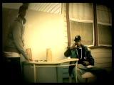 Three 6 Mafia Doe Boy Fresh (feat. Chamillionaire)
