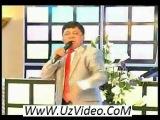 Obid Asomov - 2010 Krivoye zerkalo-2 4