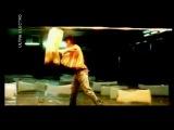 DJ Shadow feat. Mos Def - Six Days (Remix)