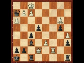 Foxy Openings №107: Beating the Queens Gambit with the Semi Slav-The Triangle Defence (Andrew Martin)
