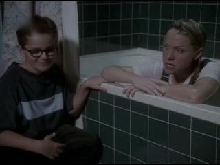 Дорогая, я уменьшил детей-2 сезон 1 серия