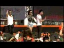 Inna-sun is up live 2011