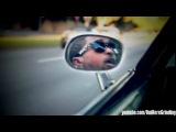 Mann (Feat. 50 Cent) - Buzzing